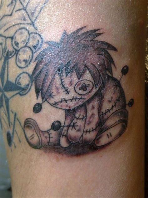tattoo voodoo expo facebook 17 best ideas about voodoo doll tattoo on pinterest