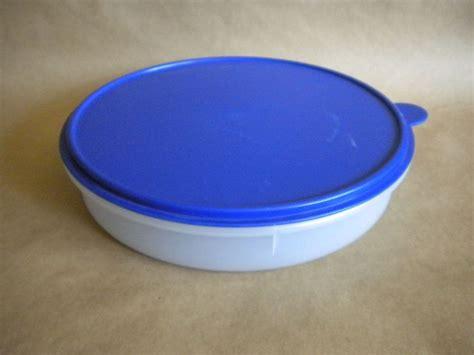 Royal Bowl Tupperware 125 best tupperware images on