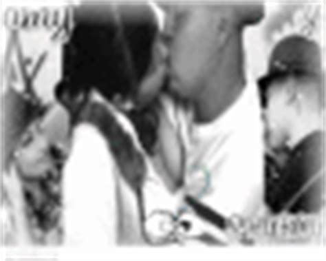 imagenes con frases de amor cholero amor cholero fotograf 237 a 130017892 blingee com
