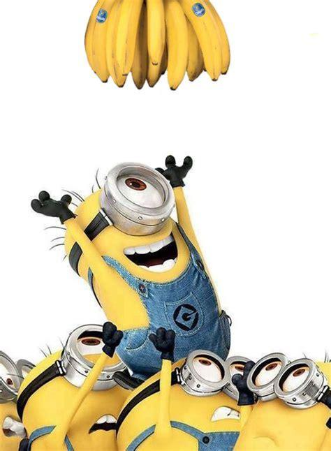funny minion cliparts    funny minion