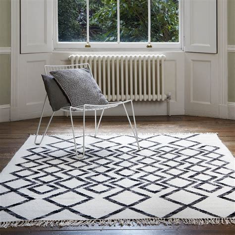 scandinavian style rugs uk how to choose a rug for your home design guest feature