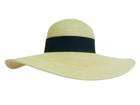 Summer Hat wholesale summer hats wholesale hats los angeles