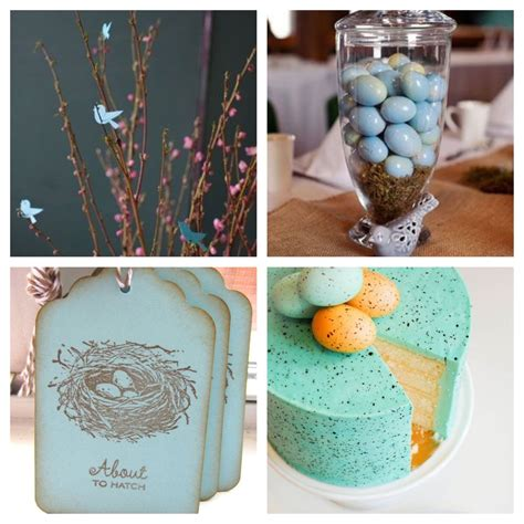 About To Hatch Baby Shower by Quot About To Hatch Quot Baby Shower Idea If It S A Boy Baby