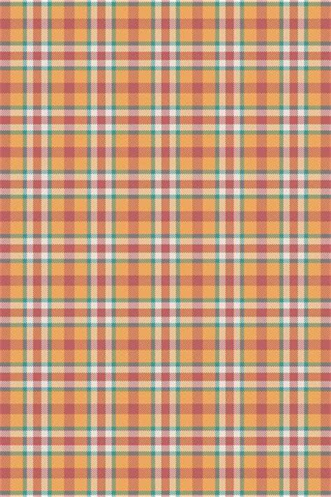 checkerboard pattern en español mejores 245 im 225 genes de fondos de rayas cuadros lunares