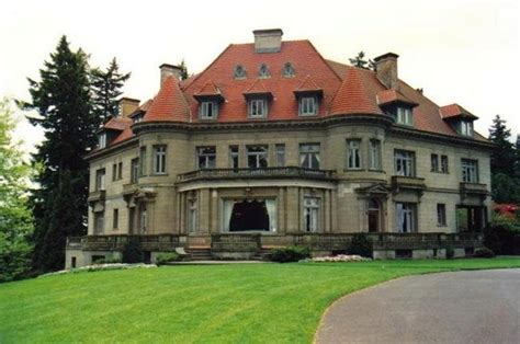 houses in portland oregon pittock mansion portland oregon house hunting pinterest