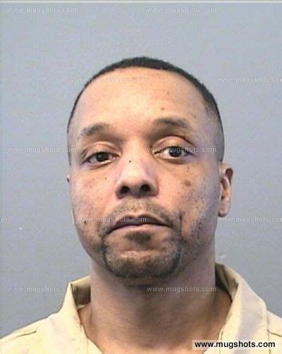 Mercer County Nj Court Records Brian K Mapp Mugshot Brian K Mapp Arrest Mercer County Nj