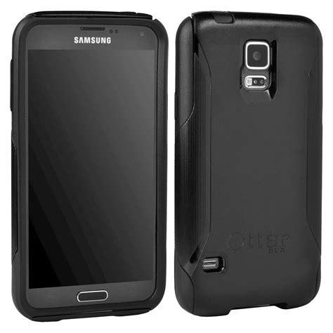 Otter Box Commuter For Samsung Galaxy S5 Oem Toscablue 1 galaxy s5 galaxy s5 cell accessories