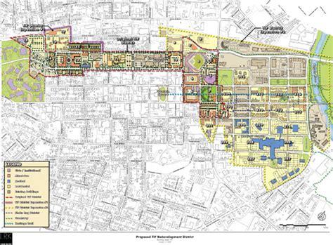 urban design definition pdf blog archives wholesaleletitbit