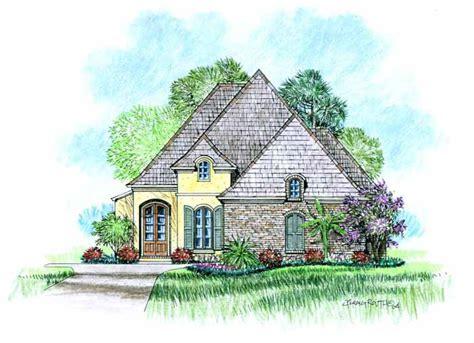 acadiana home design reviews brie acadiana home design