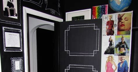 chalk paint malmö if it s not baroque chalkboard interior doors hallway