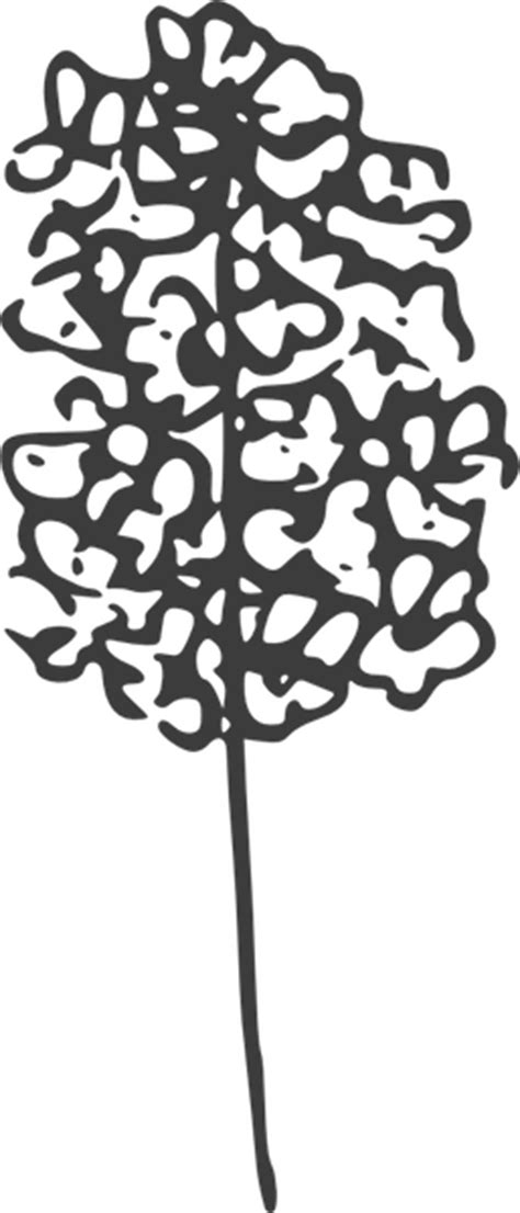 freebies doodle transparent free digital tiny flower doodle scrapbooking embellishment