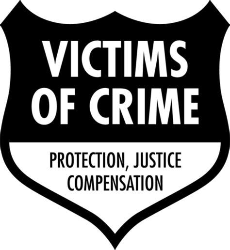 Office Of Victims Of Crime by All Categories Globetracker