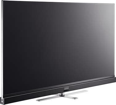 test di metz neue tv familie metz solea 55 47 42 media r hifi living