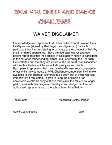 disclaimer template for sport 28 disclaimer template for sport email disclaimer