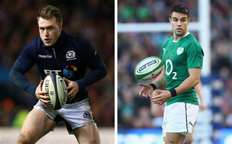 ire vs sco live score scotland vs ireland six nations live score updates