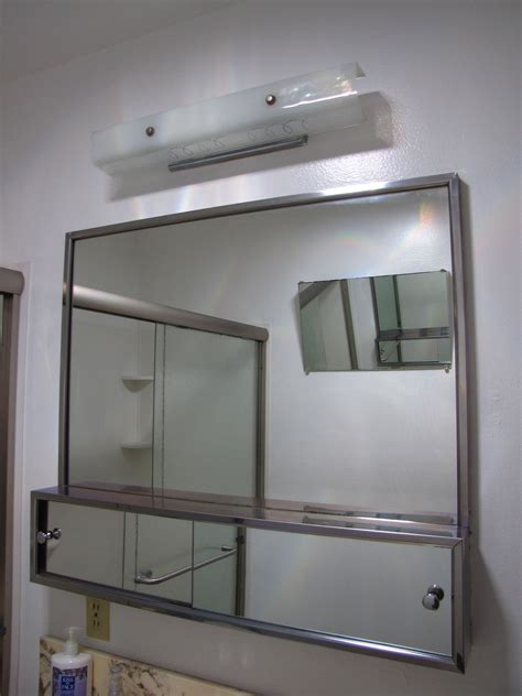 bathroom medicine cabinets with lights bathroom light appealing h m icin c bin an awesome
