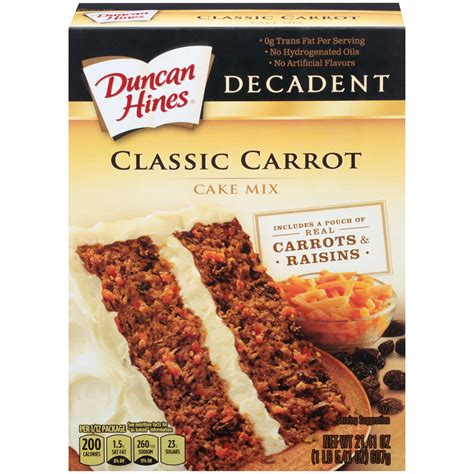 Duncan Hines Decadent Brownie Mix Real Walnuts Tepung Kue Instant Mix duncan hines upc barcode upcitemdb