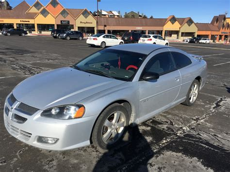 dodge stratus coupe for sale dodge stratus coupe for sale 247 used cars from 500