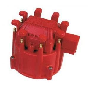 Msd 8434 Distributor Cap Vw distributors ignition shop by