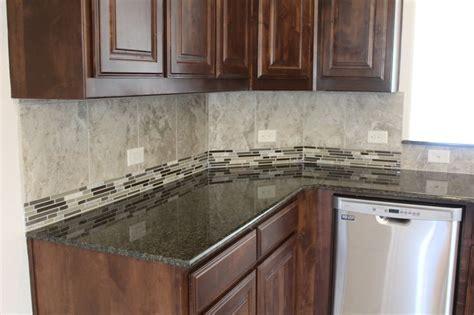 4 granite backsplash granite color verde labrador backsplash tile calypso