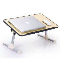 laptop bett tisch get great portable laptop table for amazing use atzine
