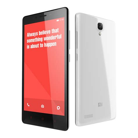 tutorial root xiaomi note tutorial root redmi note 4g dual sim android4store
