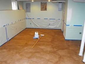 rustoleum basement floor living rooms ideas rug