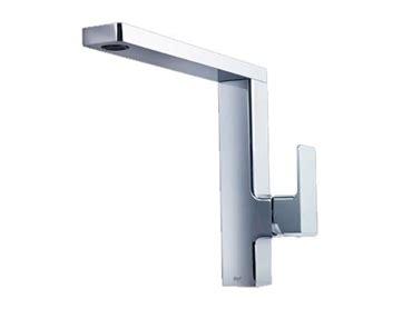 Dorf Bathroom Accessories Dorf Viridian Range Of Basin Mixer Tapware Architecture And Design