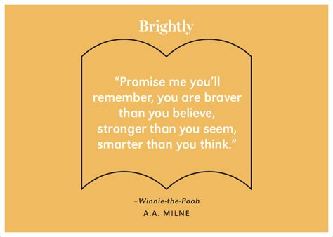 Quotes About Popular Children S Books 21 Quotes