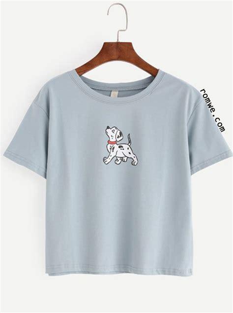 Adorable Shirts 17 Beste Idee 235 N T Shirts Op T Shirts