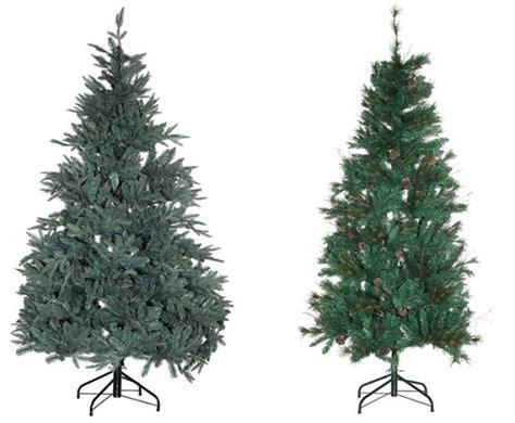best 28 precio de arbol de navidad arbol pino navidad