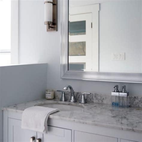 halifax bathrooms south end halifax bathroom remodel case design remodeling