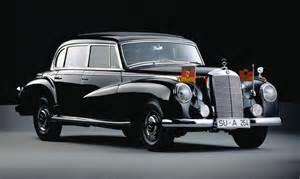 Daimler Ag Mercedes Daimler Ag Junglekey De Bilder