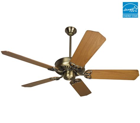 made ceiling fans made ceiling fans craftmade k10826