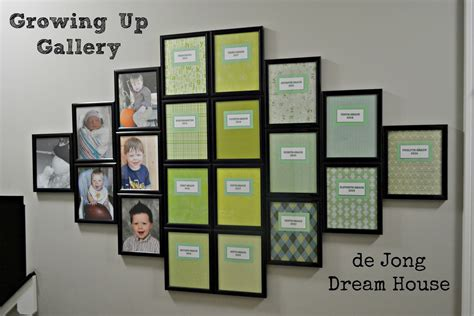 picture display ideas craftaholics anonymous 174 33 ideas to display school photos