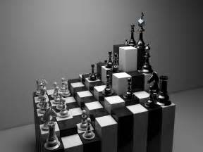 Coolest Chess Boards by Cool Chess Boards Great Home Design References H U C A