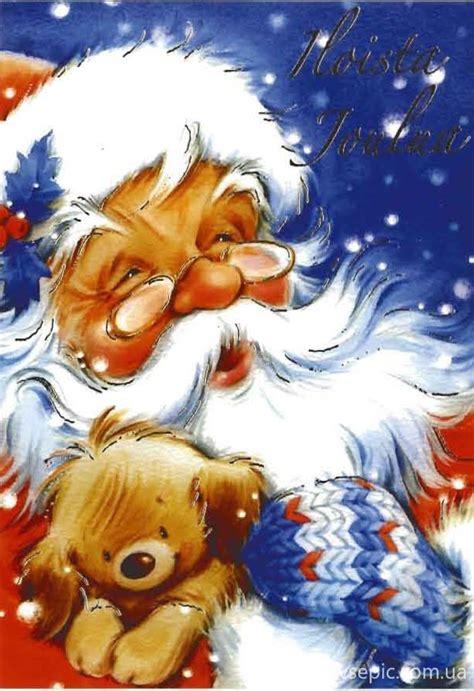 imagenes de navidad uñas m 225 s de 1000 im 225 genes sobre navidad en pinterest natal