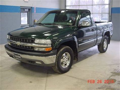 floor ls with extended arm find used 2006 chevrolet silverado 1500 ls extended cab