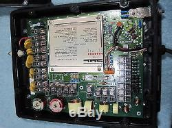 sgc smartuner auto automatic antenna tuner sg   hf