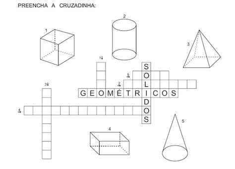 figuras geometricas atividades 4o ano atividades de matem 225 tica 5 176 ano geometria s 211 escola