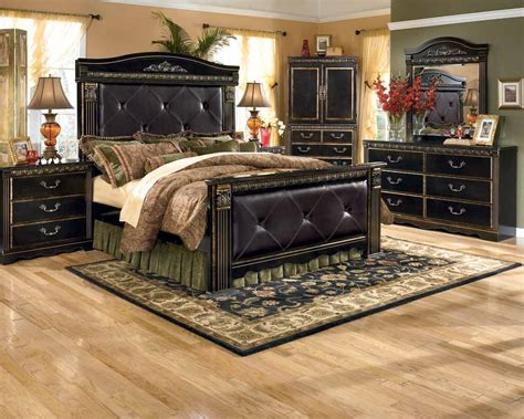 ashley signature bedroom furniture furniture in brooklyn at gogofurniture com