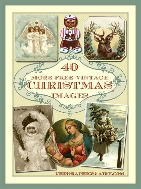 christmas images  graphics fairy