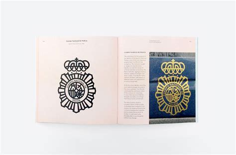 logo design love book cruz novillo logos logo design love howldb