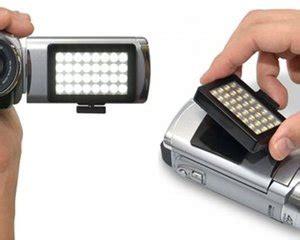 Led Pita japan trend shop pita to light 32 led lights by jtt