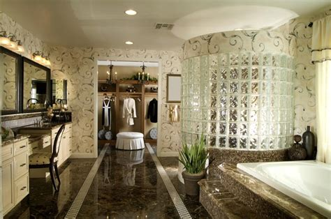 25 luxurious bathroom design ideas to copy right now 55 amazing luxury bathroom designs page 5 of 11