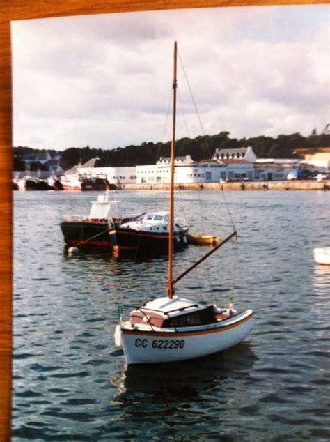 safran en bateau vieux safrans d annecy 187 archives du blog 187 a vendre