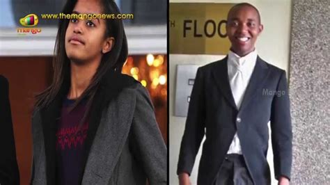 obamas new boyfriend image gallery obama daughter boyfriend