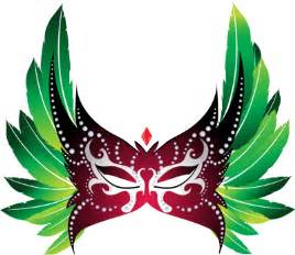 mardi gras mask clipart free download clip art free