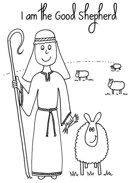 free coloring page lost sheep coloring pages of the lost sheep az coloring pages