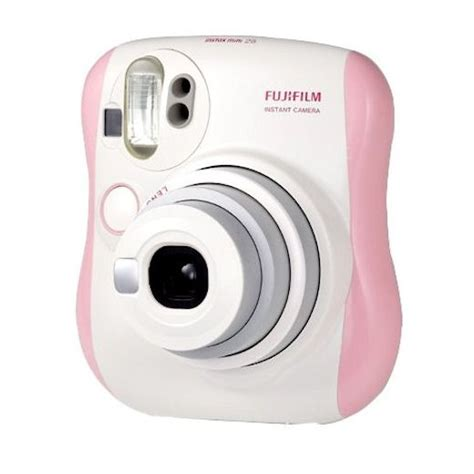 instax film wholesale malaysia fujifilm instax mini 25 instant film camera pink